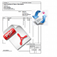 FATTURA FACILE PDF (Easy Invoice PDF) Icon