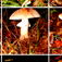 Mushrooms! Icon