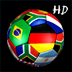 Supporters HD Icon