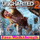 Uncharted 2:Among Thieves Walkthrough – FREE Icon