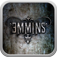 Emmins Official App Icon