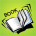 Oliver Wendell Holmes Books Icon