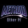 iCheatGuide – Metroid: Other M Edition Icon