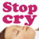 Stop cry Baby Sound! Icon