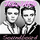 Jedward Soundboard Icon