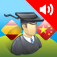 AccelaStudy® Spanish | Chinese Icon