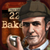 The Lost Cases of 211B Baker Street Icon