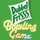 DubbelFrisss Bowling Game Icon