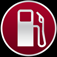 Fuel Economy Tracker Icon