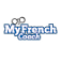 My French Coach Icon