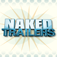 Naked Trailers — It's Not What You Think. It's Better. Icon