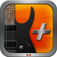 Guitar Tuner + Icon