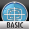 Viewfinder Basic Icon