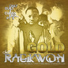 Only Built 4 Cuban Linx, Pt. 2 (Gold Edition Deluxe)
