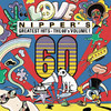 Various Artists - Nipper's Greatests Hits: The 60's, Vol. 1