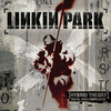Hybrid Theory (Digital Video Compilation) - EP