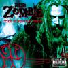 The Sinister Urge (Bonus Track Version)