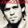 John Cougar (Remastered)