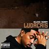 Runaway Love - Ludacris f