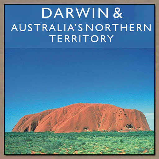 Darwin & Australia's Northern Territory - Travel Adventures