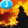 Firefighters – LAZ Reader [Level J–first grade] Icon