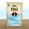 The Trial by Jen Bryant Icon