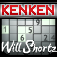 KENKEN Pro By Will Shortz Icon