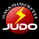 Smashmouth Judo Icon