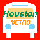 HoustonBus Icon