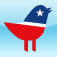 CivicTweets Icon