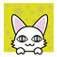 CatCaught Icon