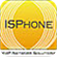ISiPhone Icon