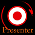 PADiation Presenter Icon
