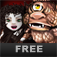Monsterary Free Icon