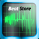 Beat Store (R&B/Pop Edition) Icon