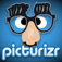 Picturizr for iPhone Icon