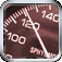 HeartWise Blood Pressure Tracker Icon