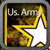 HD US Army