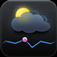 DreamNotes Icon