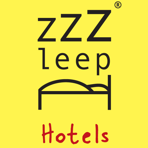 Zleep Hotels – find a hotel & area info