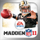 MADDEN NFL 11 by EA SPORTS™ Icon