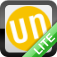 Unvired Workflow for SAP Lite Icon
