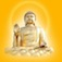 The Ultimate Buddhism Library – A Unique Collection of 50 Books in one Application Icon