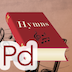 Hymnal SDA-PD Icon