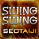 SEOTAIJI Motion Icon