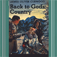 Back to God's Country and Other Stories Icon