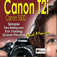 Canon T2i for iPhone Icon
