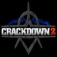Achievements – Crackdown 2 BEST Ed. Icon