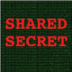 Shared Secret for the iPad Icon