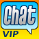 Power Chat VIP Icon